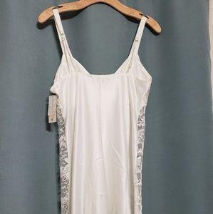 Flora Nikrooz Intimates & Sleepwear - Flora Nikrooz Lace Gown